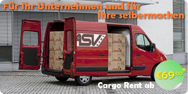 asv rent mietwagen in sardinien ohne kreditkarte. Black Bedroom Furniture Sets. Home Design Ideas